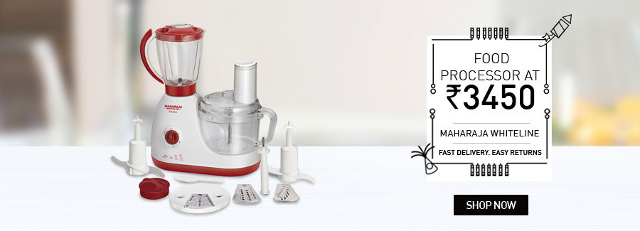 morphy richards soup maker manual